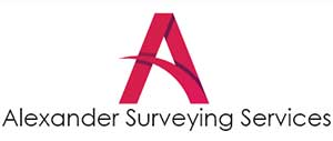 Alexander Surveying Services